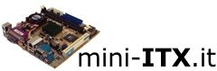 mini-ITX.it