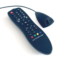 Streamzap PC Remote