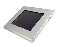 SafeCase iPad Fixture